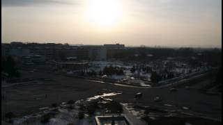Лучегорск(This video is about Лучегорск., 2013-04-03T04:17:03.000Z)