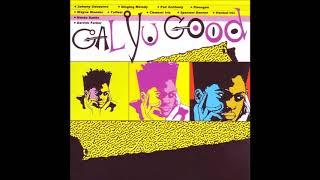 gyal-yu-good-riddim-mix-1990-shabba-flourgon-singing-melody-more-bobby-digital-by-mixmaster-dj