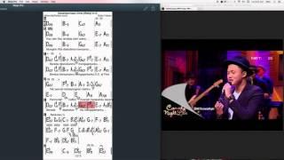 Video Kesempurnaan Cinta Chords at MyPartitur download MP3, 3GP, MP4, WEBM, AVI, FLV Oktober 2017