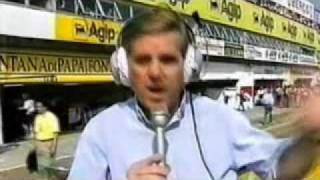 1994 San Marino Grand Prix    -    Part 10