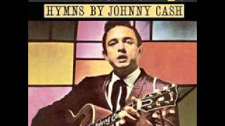Johnny Cash-The Old Account