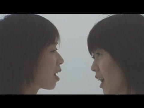 Paix2(ぺぺ) / 花天女