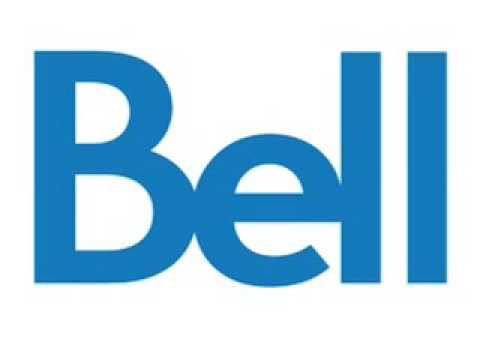 Bell comments (2) CRTC Globalive Foreign Ownership
