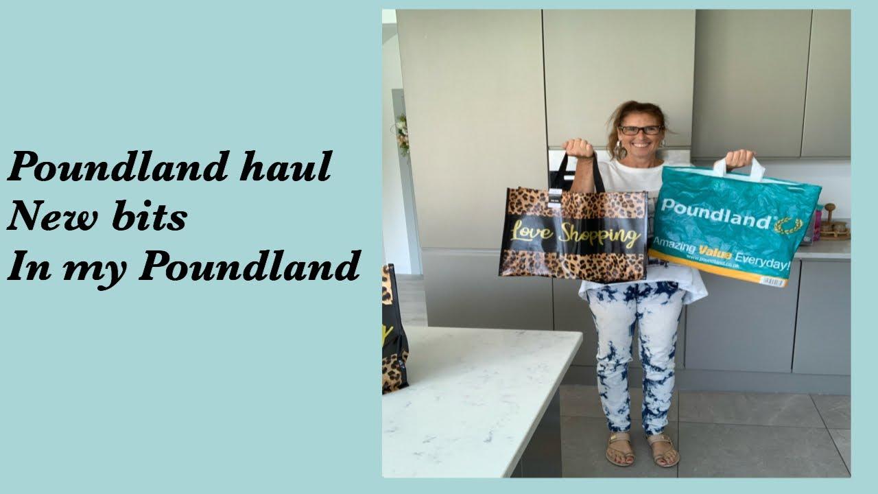 Poundland haul | Poundland Christmas decoration | Poundland Christmas gifts