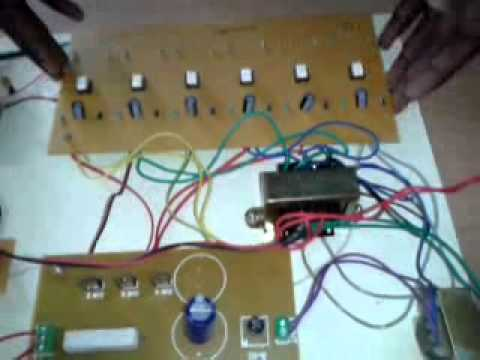 Mrac based speed control of bldc motor with low resolution for Speed control of bldc motor