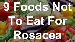 hqdefault - Acne Rosacea Foods To Eat