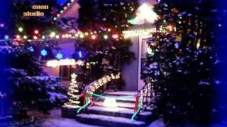 Silent Night by Patti Page / Cicha Noc,Koleda YouTube Videos