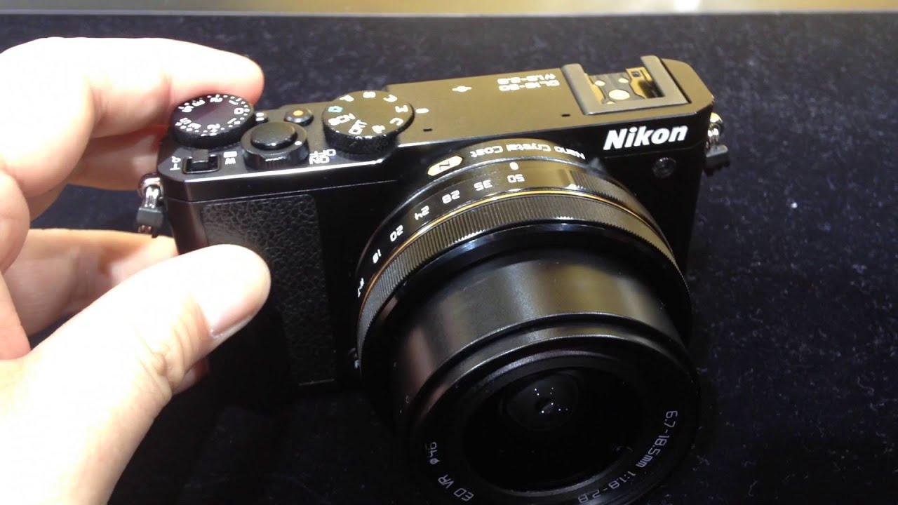 19 дек 2013. Купить электронную версию журнала · главная; /; арт; /; компактная фотокамера nikon coolpix p7800. Компактная фотокамера nikon coolpix p7800. Компактов nikon coolpix p7800 вновь появился видоискатель,