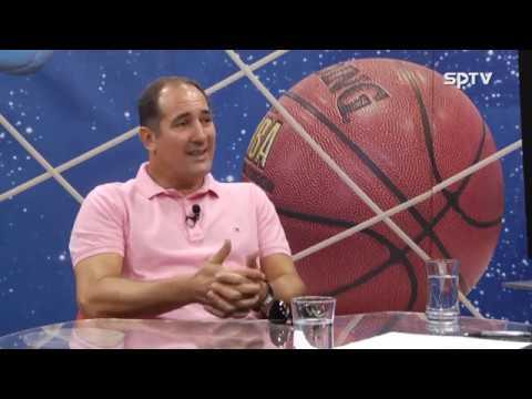 Istinom do gola - gost Igor Štimac