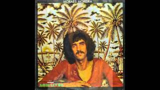 Baixar Moraes Moreira - 1975 - COMPLETO