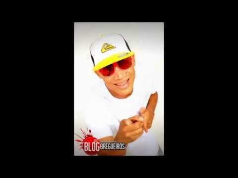 MC METAL - CUIDA BEM DELA - MUSICA NOVA 2014