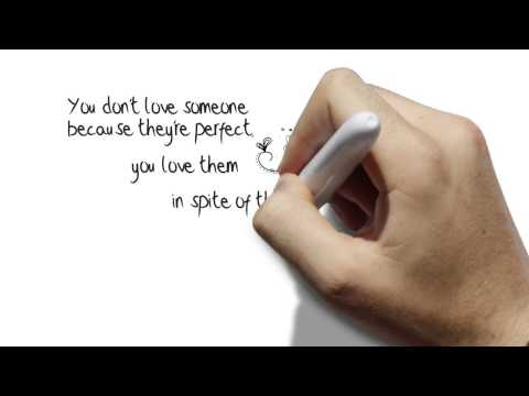 Said About Love: Inspirational video