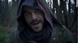 Смотреть клип Francesco Renga - Senza Sorridere