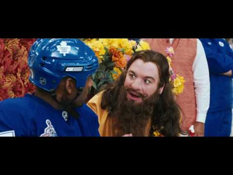 The Love Guru (2008) (Trailer)