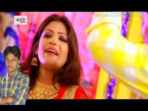 Dal Ke Ja Saudi Arabia Piya new Bhojpuri song 2018 Krishna Kumar Mahato DJ Nitesh Raj