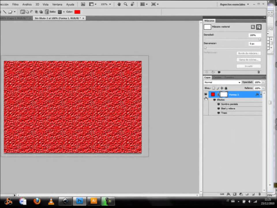 stereograms tutorial how to create easily your own stereograms