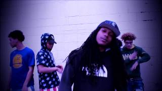 Lil Quan feat. Chi Baby-Come Up