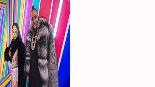 Jason Derulo ft. Nicki Minaj Ty Dolla $ign - Swalla מתורגם