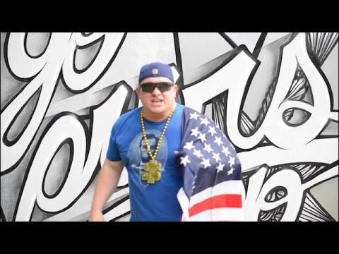 Civil War Rap - Educational Rap by Coach Cedio