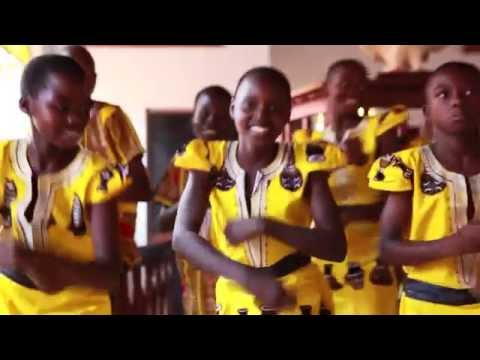 Uganda 2017 - Lightify Creative