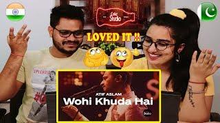 indian-reaction-on-coke-studio-season-12-wohi-khuda-hai-atif-aslam-krishna-views