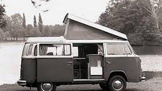 видео Продажа микроавтобусов: популярные и востребованные транспортные средства