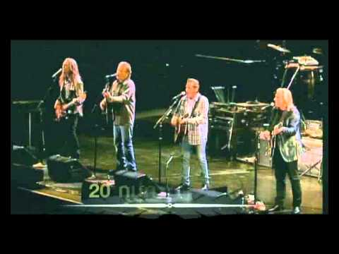 The Eagles Live In Bangkok 2011