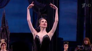 В Великобритании начались трехнедельные гастроли Большого театра.