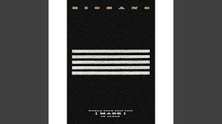 GOOD BOY / GD X TAEYANG (BIGBANG WORLD TOUR 2015~2016) (MADE) (IN JAPAN) MP3