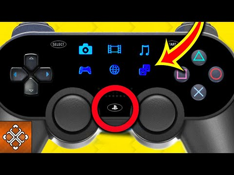 10 Things You Should Never Do To Your PS4, Nintendo Switch and XBOX One (Compilation)