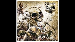 "Black Tusk ""Born Of Strife"""