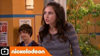 The Thundermans | Max's Prank | Nickelodeon UK