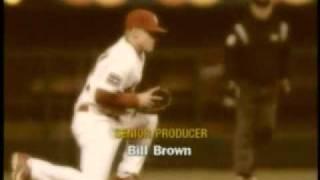 2006 World Series Champion St Louis Cardinals!