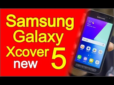 samsung-galaxy-xcover-5-new-mobile,-tech-news,-today-phone,-tablet,-electronics-devices,-top-mobiles