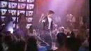 Noel - Silent Morning (Live