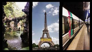 Обложка DIMA LIBRA У великому мурашнику Official Lyric Video