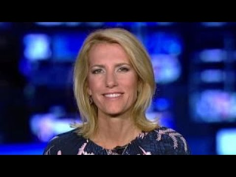 laura-ingraham-trump-exposed-the-clintons-for-who-they-are