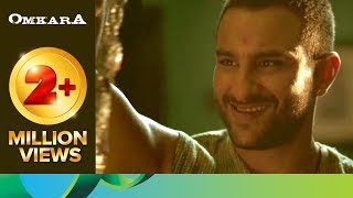 Saif Ali Khan Best acting ever