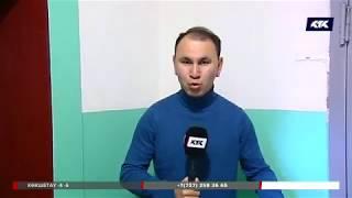 Алматыда үндістандық студентті өлтірді деген күдікпен 31 жастағы әйел қамауға алынды