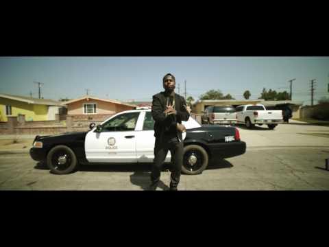Fuck The Police - Fab Boyz feat. AV LMKR, AD, GLASSES MALONE