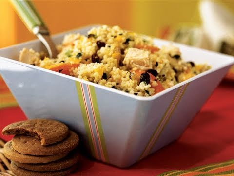 couscous-salad-with-chicken-and-chopped-vegetable-recipe