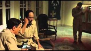 Days of Sadat with English Subtitle أيام السادات 05/12