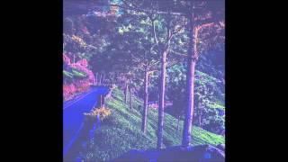 sun yehoshua - white noise.mp3