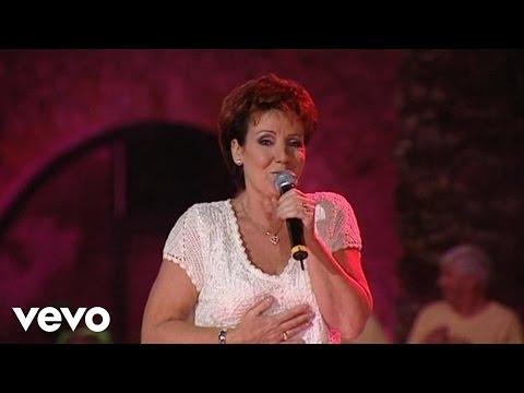 Marianne Weber - De Italiaan (Video Version - Curacao Special)