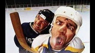 Спортивные приколы Хоккей 2013