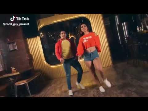 DJ Kul, Mind Blowing Tiktok Video Ringtone & Whatsapp Status video