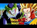 DRAGON BALL LEGENDS | ABSOLUTELY THE BEST EZA! 100% RAINBOW STAR FULLY EZA TEQ CELL!
