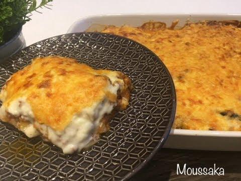 moussaka,-gratin-d'aubergines-/-super-délicieux.