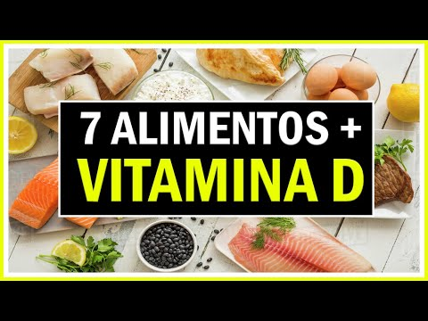 7-foods-with-more-vitamin-d-(no-supplements!!)