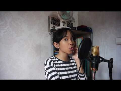 Versace On The Floor - Bruno Mars [COVER] by alsa